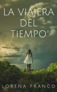 Textos de Lorena Franco