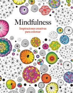 Listado detallado de libros de Mindfulness