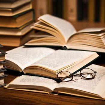 Este listado detallado de libros de misterio te dejarán con la boca abierta