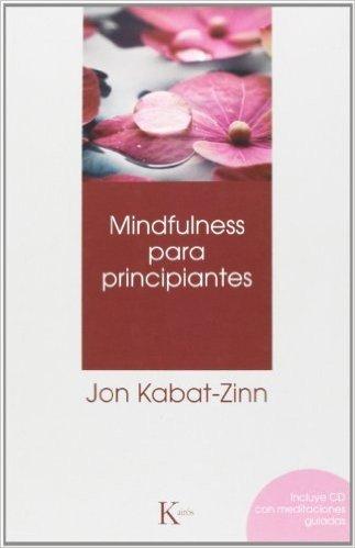 Libros de Mindfulness para el deleite de todos