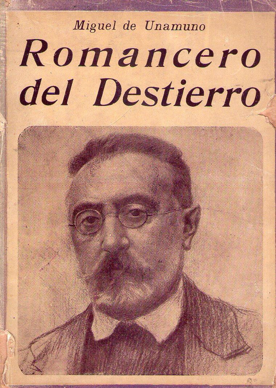 Mejores Libros de Miguel Unamuno