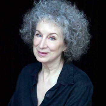 Textos de Margaret Atwood