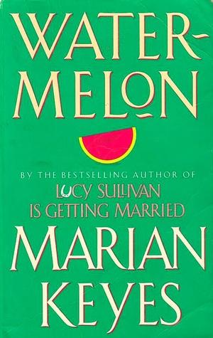Textos de Marian Keyes