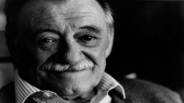 Mejores Libros de Mario Benedetti