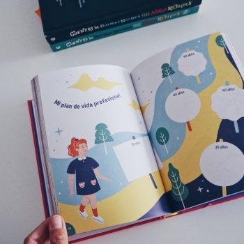Listado de libros para niños de 9 a 10 años