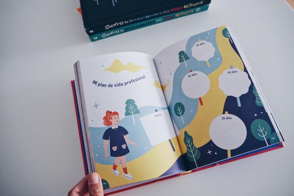 Mejores Libros para Niños de 9 a 10 años