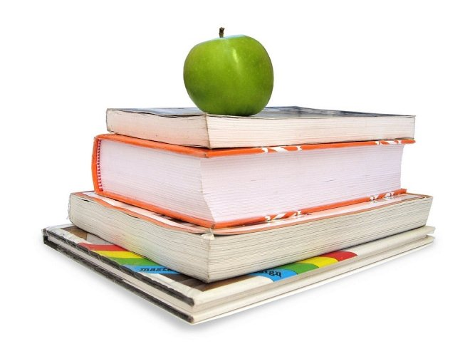Mejores Libros de Nutrición