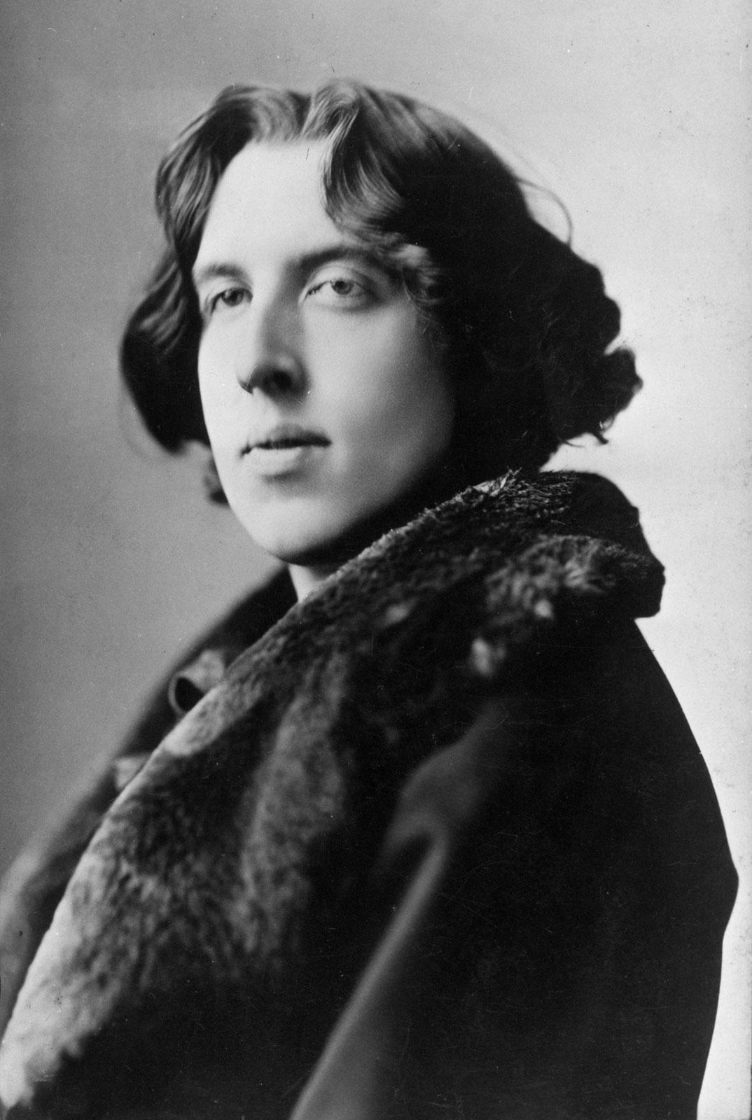 Mejores Libros de Oscar Wilde