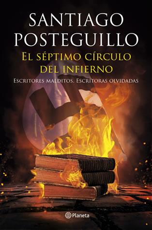 Este  es uno de los mejores libros de Santiago Posteguillo