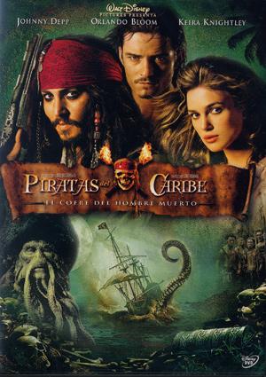 Piratas del caribe representa a los mejores libros de piratas