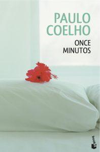 Listado de libros de Paulo Coelho