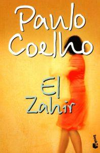 Gran escritor y novelista Paulo Coelho