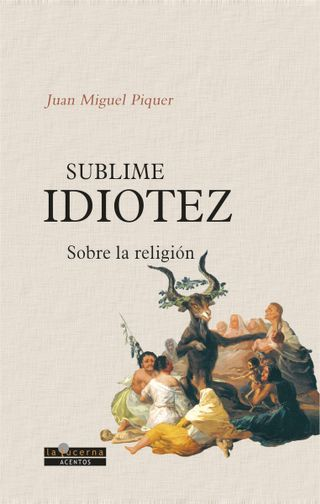 Existen una gran cantidad de libros de religión y aquí  verás algunos