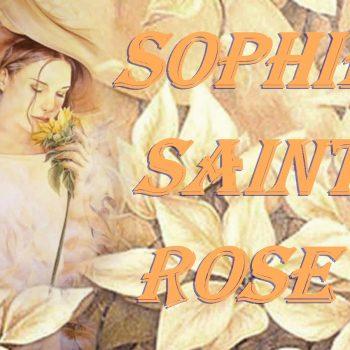Top de los libros de Sophie Saint Rose más buscados