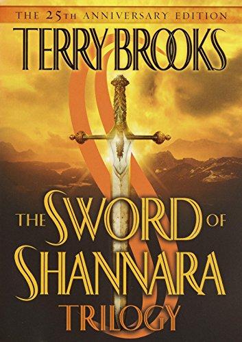 Mejores Libros de Las Crónicas de Shannara