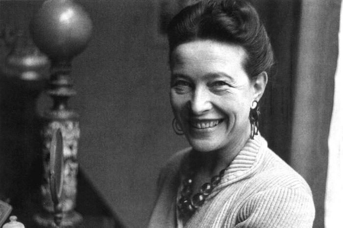 Mejores Libros de Simone de Beauvoir
