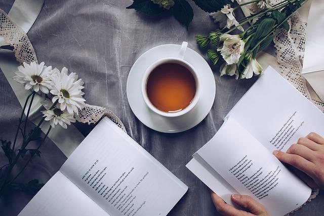 Mejores Libros de Romántica