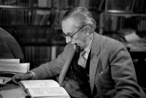 Textos de Tolkien