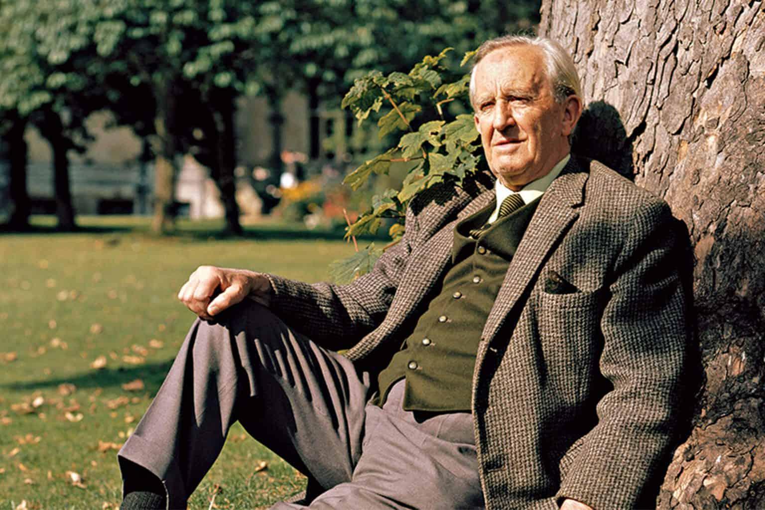 Mejores Libros de Tolkien