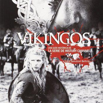 Libros de vikingos que superaron las expectativas