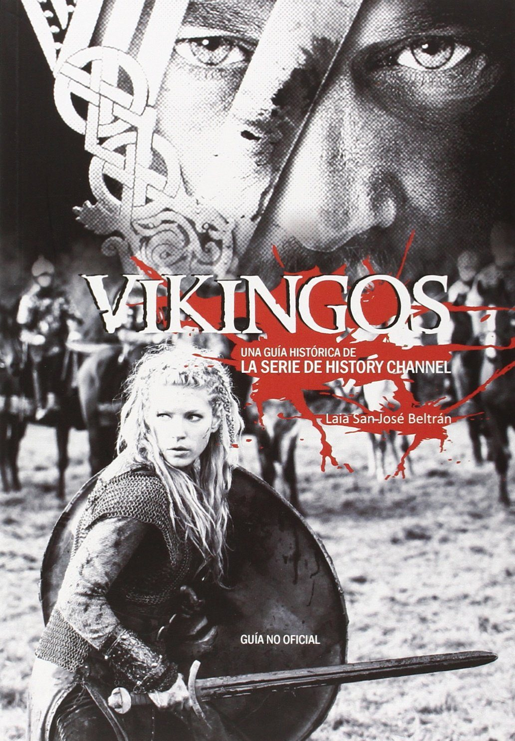 Mejores Libros de Vikingos