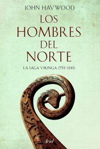Este es uno de los mejores libros de vikingos de esta categoría