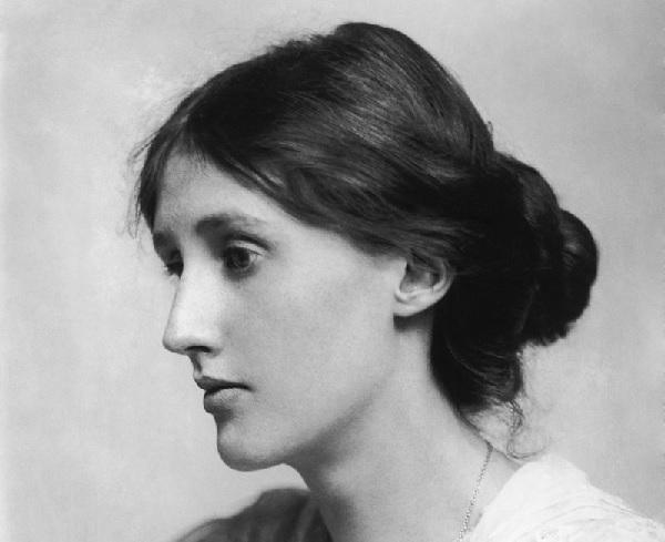 Mejores Libros de Virginia Woolf