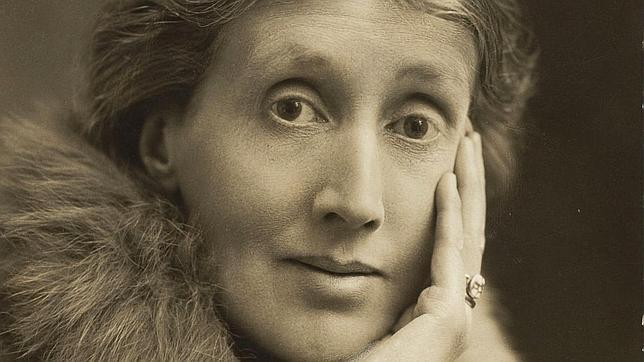 textos de Virginia Woolf