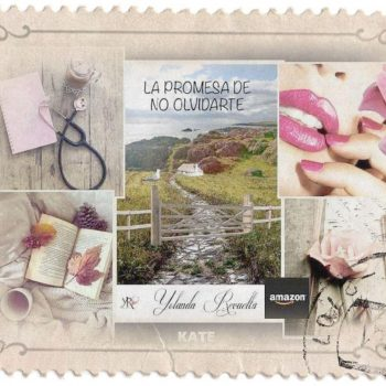 Top de 5 libros de Yolanda Revuelta